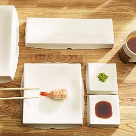 310_Sushi_set