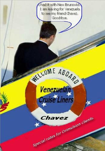 L-Venezuela