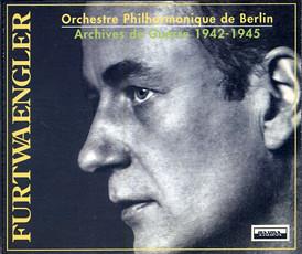 1 ère symphonie de Brahms (je suis pas original je sais) - Page 2 62796574_b13716b3a1