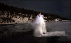 ghost in the lake 2