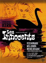 the_innocents