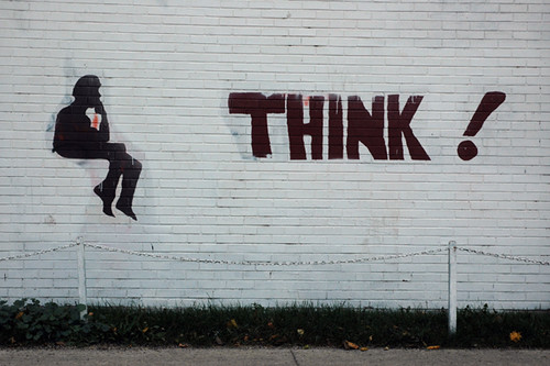 think! 2web