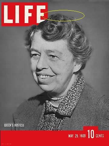 Eleanor_Roosevelt_Life