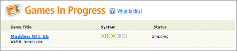 xbox360_games_shipping