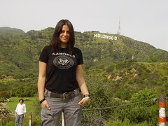 3699Xime-Hollywood-Sign