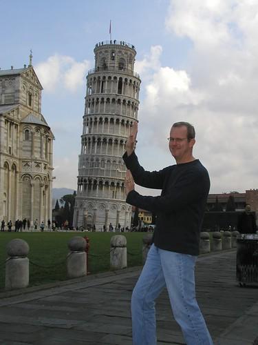 Italy Day 6-8 113