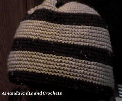 wool WTW hat 2