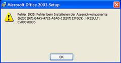 Fehlermeldung_Office_gross
