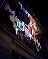 20051115 - 06 Just a facade
