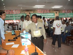FNN 2004 General Assembly03