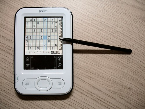Palm Z22 (3)