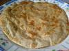 kawan chapati1
