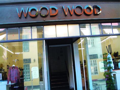 woodstore_1