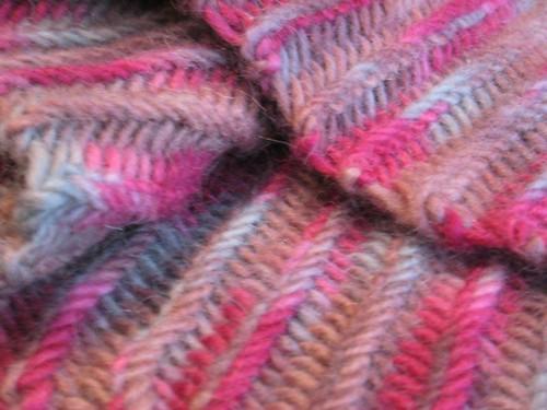 Lewis' scarf (1)