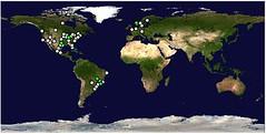 mapworldbrasilbigtime