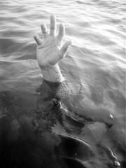 Help! photo di A. Sofi