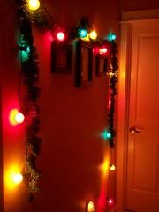 christmas laylee