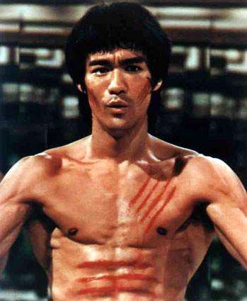 Bruce-Lee13