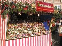 Nuremberg Christmas Market 2005 023