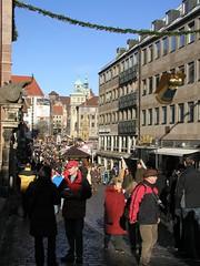 Nuremberg Christmas Market 2005 048