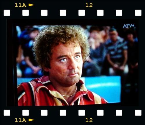 name that film! #2