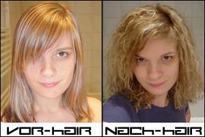 vor_nach_hair