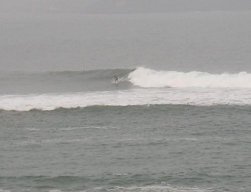 89295640 2ab02603e9 Las Olas de hoy, Sábado 21 de Enero de 2006.  Marketing Digital Surfing Agencia