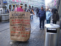 anti-wef nodemo bern switzerland