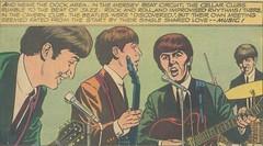 Beatles_Pg05