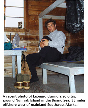 leonard_self
