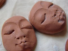 faces on ETSY for sale