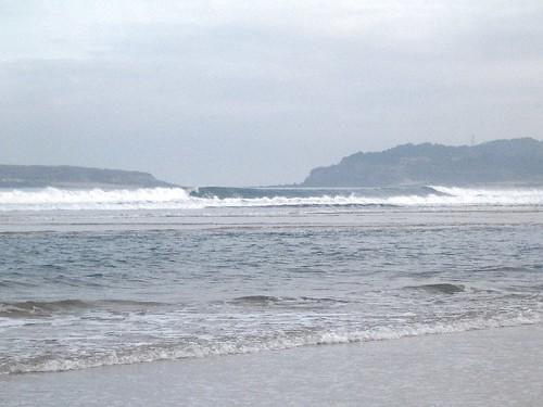93754867 e27668f0af Las Olas de hoy,  Martes 31 de Enero de 2006.  Marketing Digital Surfing Agencia