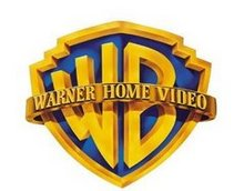 Warner Bros. P2P In2Movies