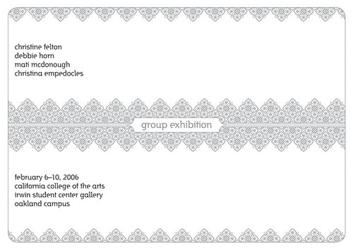 GroupExhibition2