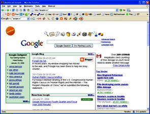 google.vc