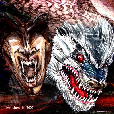 2006 (Jan) Vampire-Werewolf400x400