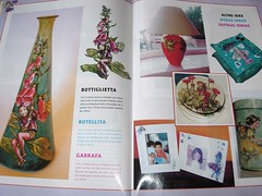 REvista decoupage3