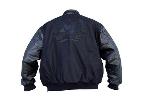jb_jacket_2006_2