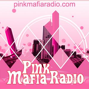 pinkmafiaradio ala Mike Hipp