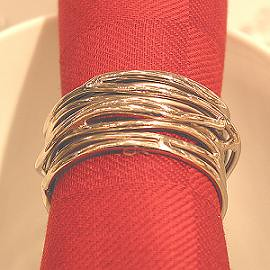napkin_ring_branch_xl