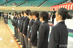7th All Japan Interprefecture Ladies Kendo Championship_224