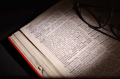 Book photo by norton8