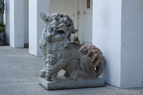 Guard_Lion