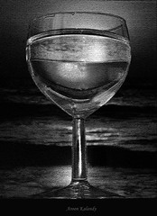 3 Cheers photo by aroon_kalandy