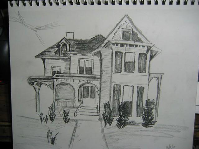 EZ House Plans
