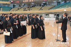 55th Kanto Corporations and Companies Kendo Tournament_026