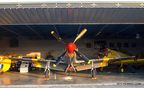 2013 Vectren Dayton Air Show