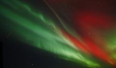 Shetland Aurora corkscrew IMG_4056 photo by Ronnierob