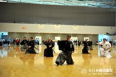 48th All Japan IAIDO TAIKAI_118