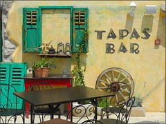 Tapas Bar photo by h.bresser